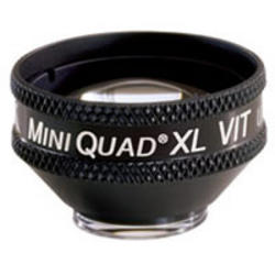 Mini Quad XL