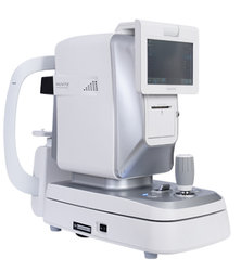 Huvitz HRK9000A Autoref/Keratometer