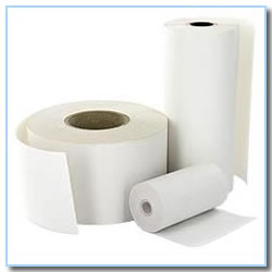 Paper Rolls (Ophthalmic Equipments)