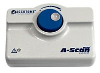 Scan A Probe for LAB - DEMO UNIT - Clearance - Not all accesories are included